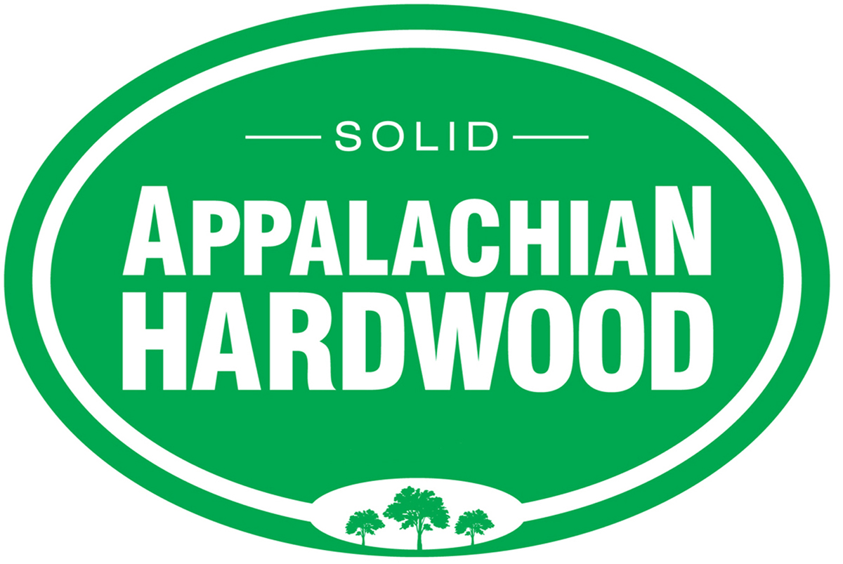 https://associatedhardwoods.com/wp-content/uploads/sites/206/2020/12/AHMI-solidlogo.png