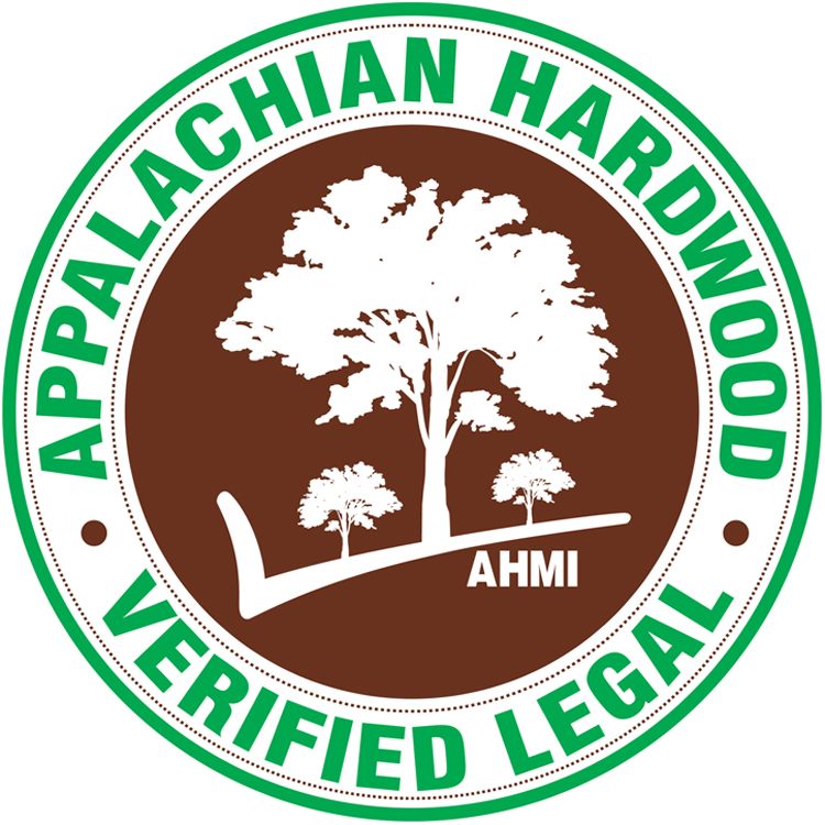 https://associatedhardwoods.com/wp-content/uploads/sites/206/2020/12/AHMI_ahvl_logo.png