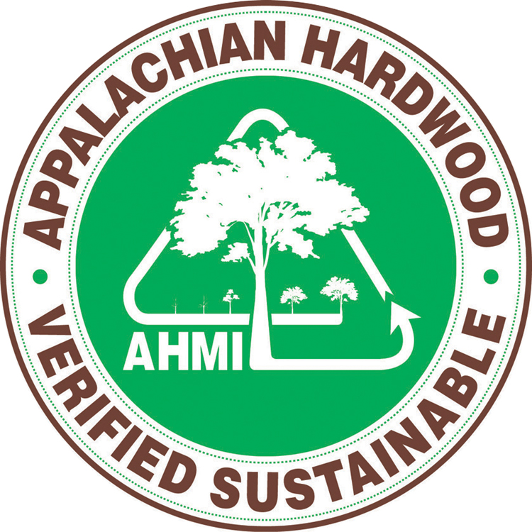 https://associatedhardwoods.com/wp-content/uploads/sites/206/2020/12/AHMI_ahvs_logo.png