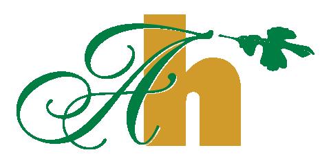 Agathis (Araucariaceae) Ratings 1 to 5 (best)