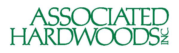 associated-hardwoods-inc-name600